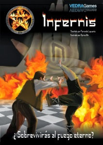 poster-infernis