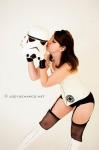 Stormtrooper 13