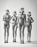 Stormtrooper 26