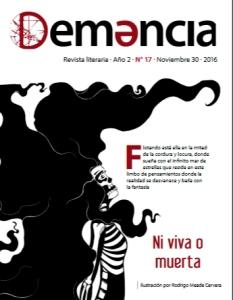 revista-demencia-17